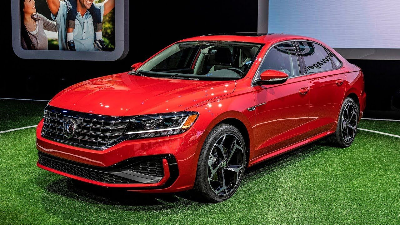 new 2021 volkswagen jetta price mpg accessories  2021