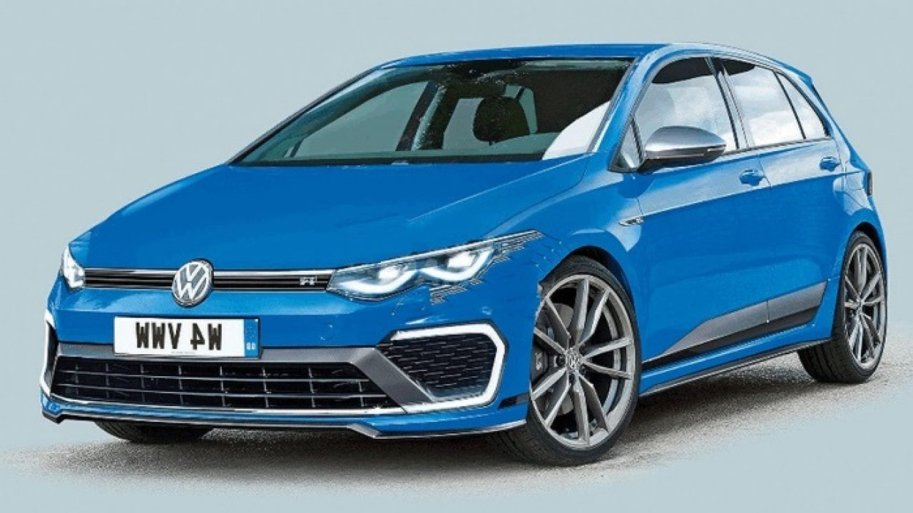 New 2021 Volkswagen Polo Dimensions, Model, Colors   2021 ...